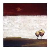 Treetops II