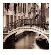 Ponti Di Venezia No. 1