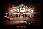 Roxie Picture Palace