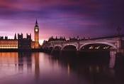London - Photograph