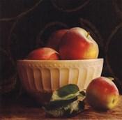 Frutta Del Pranzo I - Special