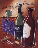 Sauterne