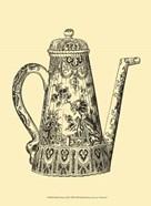 Delft Pottery III