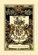 Family Crest IV