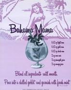 Bahama Mama