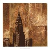 Urban Icon II