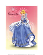 Cinderella Sparkle
