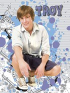 High School Musical 3: Troy