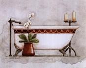 Athena I Classic Bath