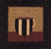 Coffee Mug I