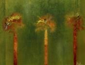 3 Palms II
