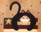 Ameri-Cat