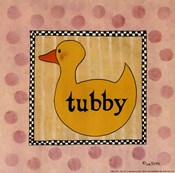 Tubby