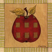 Funky Fruit IV