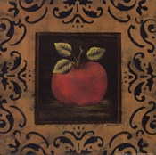 Antique Apple
