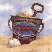 Lobster Louie's