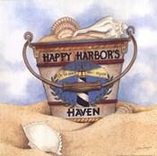 Happy Harbor's