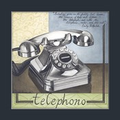 Telephono