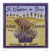 Lavon Savon
