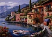 Villagio Dal Lago