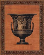 Grecian Urn I
