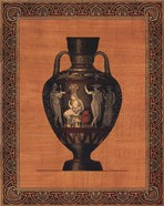 Grecian Urn II