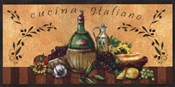 Cucina Italiano
