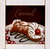 Cannoli