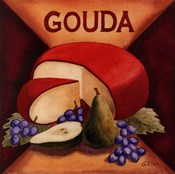 Gouda