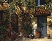 Il Giardino Fiorito