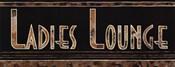Ladies Lounge