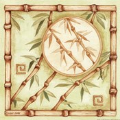 Bamboo Breeze II