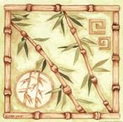 Bamboo Breeze III