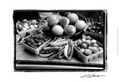 Farmer's Market I