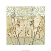 Willow and Lace I