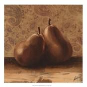 Fruit Duet II