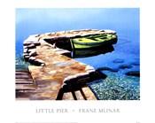 Little Pier