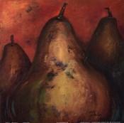 Pear Square I