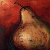 Pear Square II