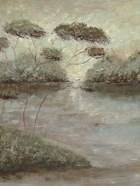 Grafton Woods I