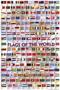 Flags of the World 2008