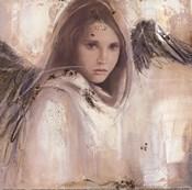 L'angel rebel
