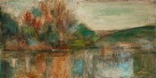 Renaissance River I