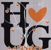 Hug (Fall)