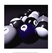 Four Ball
