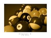 Cluster V