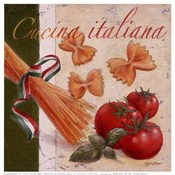 Cucina Italiana