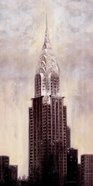 Chrysler Building, N.Y.C.  5