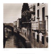 Ponti di Venezia No. 5