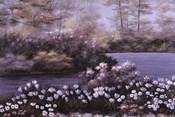 Blooming Isle